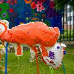 Street Art Atelier-Angela-Kamilia-1