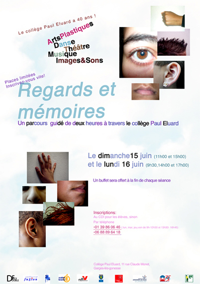 regard-memoire