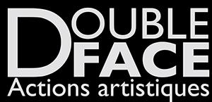 Association Double Face