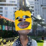 Villiot - Double face